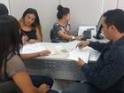 Justiça leva atendimentos gratuitos para bairros na Zona Sul de Macapá
