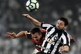 Semifinais da Copa do Brasil agitam  o Canal Campeão nesta quarta-feira