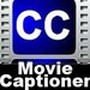 MovieCaptioner