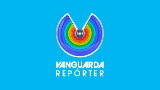 Vanguarda lança novo concurso do APP Vanguarda Repórter