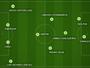 Pressionado, Botafogo joga por vaga  e para afastar fantasma da Copa BR