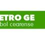 Termômetro GE: Ceará assume a ponta depois de empate do Fortaleza