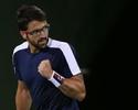 Ex-top 10, Tipsarevic ganha convite e está confirmado no Aberto do Rio