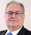 Deputado Roberto Andrade (Foto: Assembleia Legislativa de Minas Gerais/Divulgação)