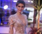 Isabella Santoni, a Letícia de 'A lei do amor' | TV Globo