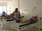 Funcionária relata pânico na JBS após vazamento de amônia: 'Desesperador'