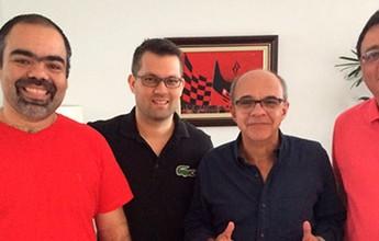 Remo faz parceria com o Fla visando gestão e empréstimos de jogadores