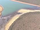 Tarifa extra na água deixa de fora pelo menos 45% dos consumidores do DF