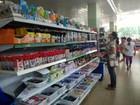 Catarinense gasta mais com material escolar, mas lojas faturam menos