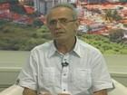 Reveja entrevistas com candidatos à Prefeitura de João Pessoa no JPB