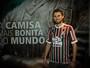 Flu vence disputa com Fla e Grêmio e anuncia a contratação de Henrique
