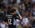 Iker Casillas acerta renovação até 2018 com o Porto, diz rádio espanhola