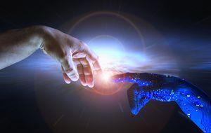 Maiores tendências tecnológicas de 2018
