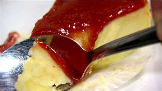 Médicos associam o açúcar em excesso com as doenças cardíacas
