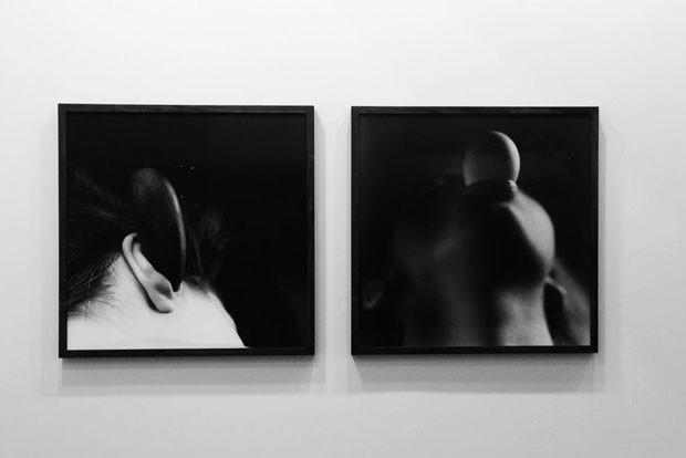 SP-Arte 2017: confira os highlights da feira (Foto: Beta Germano)