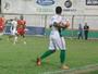 Série B: triunfo fora de casa deixa o Inter de Lages perto do acesso