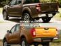Renault Alaskan em 7 tópicos; conheça a futura rival de Hilux e S10