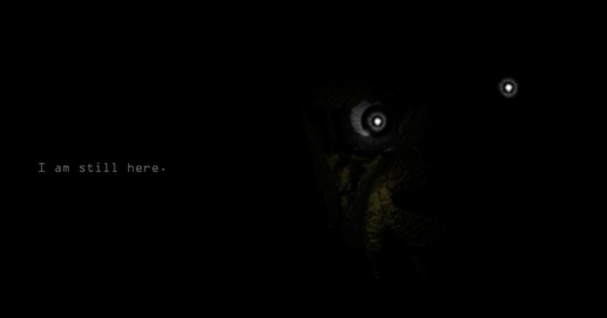 Five Nights at Freddy's 2 | Jogos | Download | TechTudo