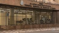 Justiça do Trabalho aponta queda no nº de processos, em relação a 2017