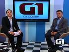 Reveja a série de entrevistas com os candidatos a prefeito da Serra