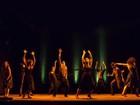 Grupo Ponto de Partida apresenta  novo espetáculo em Aracaju