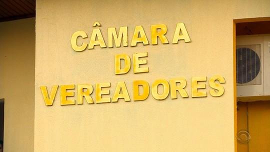 Câmara de cidade com cerca de 2 mil habitantes lidera gastos com diárias