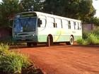 Falta de pontos e horários dos ônibus são as maiores queixas dos usuários