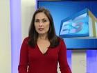 Número de acidentes graves cai durante o Natal no ES, diz PRF