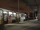TI Cosme e Damião abre para linhas convencionais de ônibus no sábado