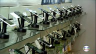 Tarifas de ligações interurbanas ou de telefone fixo para celular ficam mais baratas