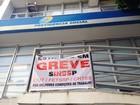 Médicos peritos do INSS aderem à greve na região de Pres. Prudente