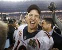 Adeus na NFL: Peyton Manning vai anunciar aposentadoria nesta segunda
