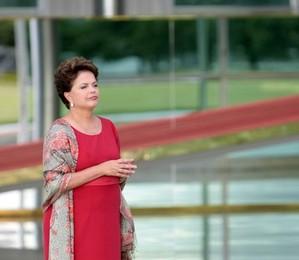 Dilma tem 60% de chances de perder eleição, diz consultoria
