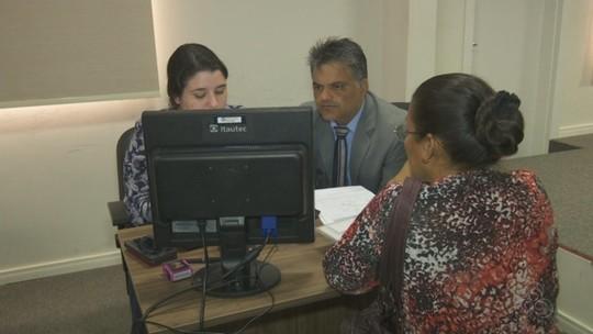 Defensoria Pública de Roraima faz mutirão para atender casos da Vara de Família