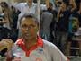 Marcos Nascimento diz que o Esporte cometeu 'a maior burrada da história'