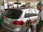 Redução dos preços de combustíveis ainda não chegou ao consumidor