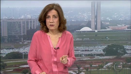 Miriam Leitão avalia eficácia das medidas econômicas do governo