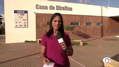 Instituto de Identificação de Alagoas inaugura nova unidade de atendimento