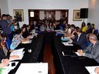 Unicef aponta 4 assasinatos por dia de crianças e adolescentes na Amazônia