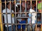 Mutirão analisa 1,3 mil processos de presos (Agência TJAC)