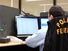 Concurso da Polícia Federal é alvo de nova liminar do MPF-ES