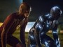 Flash: plano tão temido de Zoom é revelado nesta sexta-feira, dia 3