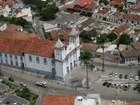 Proibição de veículos pesados não afetou comércio em Formiga, diz CDL