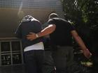 Grupo acusado de desviar dinheiro público é alvo da Polícia Civil