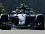 Fórmula 1: Globo transmite o Grande Prêmio da Bélgica no domingo, dia 28