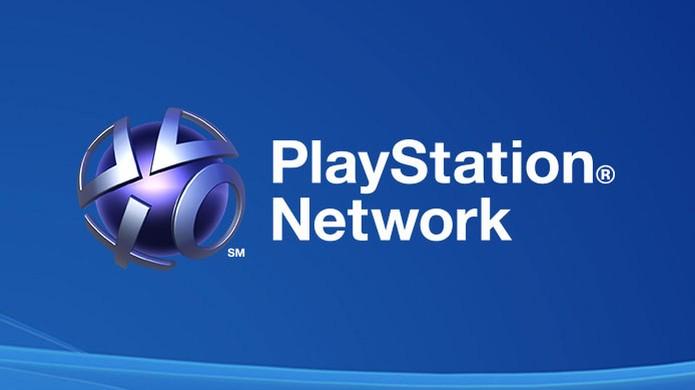 PlayStation Network apresenta problemas para usuários (Foto: Reprodução/VentureBeat)
