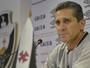 Jorginho explica ausências de Dagol e Herrera, e pretende repetir formação