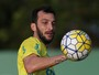 Edu Dracena vê alerta contra Cruzeiro e pede mais firmeza ao Palmeiras