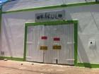 Fiscalização fecha casas de shows de Maceió em situação irregular