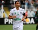 Santos tem Ricardo Oliveira e Renato na disputa por lance mais bonito